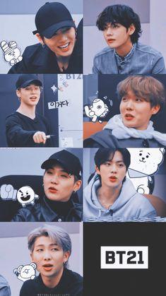 Bts Taehyung, Bts Jimin, Bts Bangtan Boy, Foto Bts, Bts Memes, Choses Cool, V Smile, Bts Group Photos, Bts Group Picture
