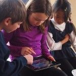 How Can We Maximize the Potential of Learning Apps? | MindShift
