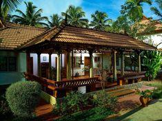 Backwater Ripples Kerala    #ayurveda #rejuvenate #meditation  #Kottayam #Kerala #India