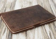 IPad Pro Leather Case Stories by Top Bloggers on Notey