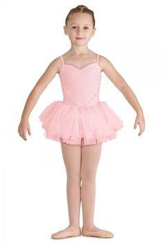 d9a5111ade1f 11 Best Little Dancers images