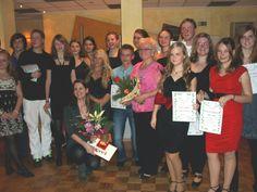 CITY-Tanzschule Gottlieb - Bilder von Events