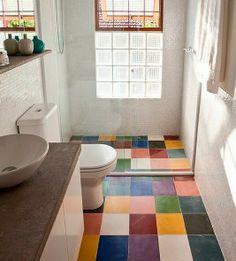 Ladrilhos hidráulicos: banheiros#!/2014/02/ladrilhos-hidraulicos-banheiros.html