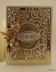 John Next Door: Your Card...