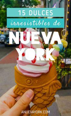 New York Eats, New York City Travel, Nyc, Worldwide Travel, Gap Year, Travel Around The World, Travel Tips, Travel Destinations, My Favorite Things