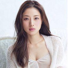 Top Ten Beautiful Japanese Women ( Pics ) Daily Hawker a. Beautiful Japanese Girl, Japanese Beauty, Beautiful Asian Women, Asian Beauty, Japanese Pics, The Most Beautiful Girl, Prity Girl, Mädchen In Bikinis, Pretty Asian