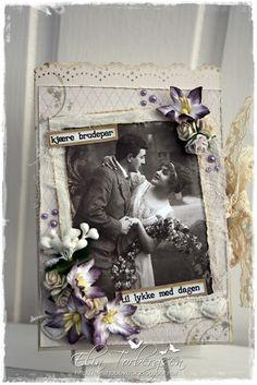 Live  Love Crafts' Inspiration and Challenge Blog
