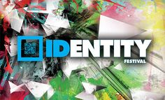 ATLANTA, GA - Identity Festival 2012 – Aaron's Amphitheatre at Lakewood  $25 for Identity Festival Admission for One on August 2 at 1 p.m.
