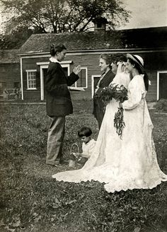 The Invisibles: Moving Vintage Photos of LGBT Couples in the Early 20th Century | Brain Pickings