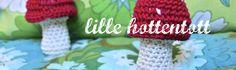 lille hottentott Boutiques, Crochet Hats, Blog, Boutique Stores, Knitting Hats, Clothing Boutiques, Boutique, Blogging