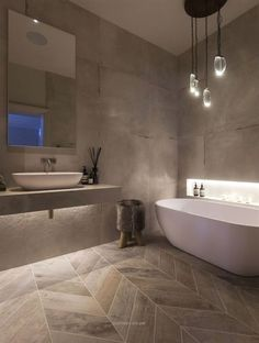 incredible radical bathroom designs and decorating ideas. #modernbathroom #Elegantlivingroomdecor