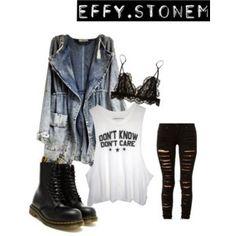 effy style - Google Search