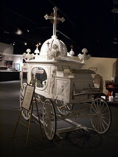 Embalming images | Funeral Home Embalming Of Celebertys submited images | Pic2Fly                                                                                                                                                     More