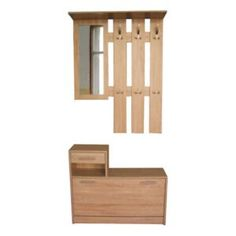 Előszobafalak | FAVI.hu Magazine Rack, Storage, Furniture, Home Decor, Homemade Home Decor, Larger, Home Furnishings, Decoration Home, Arredamento