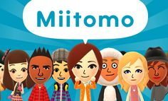 With Nintendo's first mobile app seemingly a step in the right direction and a firm foundation in the company's burgeoning online system, there is evidence that Nintendo's perspective on online has changed. Far from their traditional, luddist approach to an online ecosystem, Miitomo has shown that Nintendo has at least ...