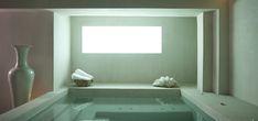 http://www.living-postcards.com/category/greek-back-mountain/marpessa-hotel-and-spa-agrinio#.UsqRvfRdUrU