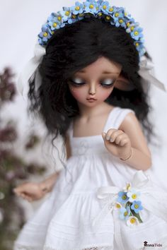puppet:    2012-08-12 (16) by ♡Anna T.♡ on Flickr.