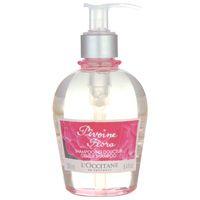 Peony / Shampoo / L'Occitane