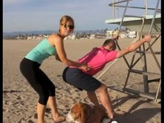 Scolio-Pilates, Elongation Exercises for Scoliosis Yoga For Scoliosis, Scoliosis Exercises, Stretching Exercises, Stretches, Heath And Fitness, Iyengar Yoga, Pilates Workout, Workouts, Yoga Benefits