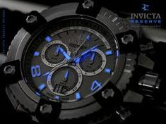 bulova watches mens crystal watches gucci watch the top 7 best selling and most popular invicta watches for men