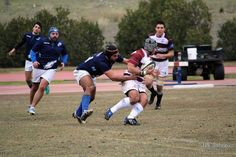 Rugby: RC Elvas cilindrou FC Tecnologia | Portal Elvasnews