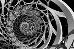 """Résultat de recherche d'images pour """"objet imprimante 3D fractale"""""""