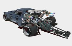 ArtStation - Concept art , by walter kim Carros Lamborghini, E36 Coupe, Automobile, Mustang, Car Illustration, Illustrations, Futuristic Cars, Car Sketch, Car Drawings