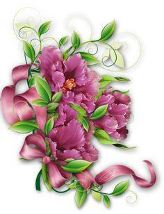 Floral Wreath, Wreaths, Flowers, Plants, Home Decor, Homemade Home Decor, Flower Crowns, Door Wreaths, Floral