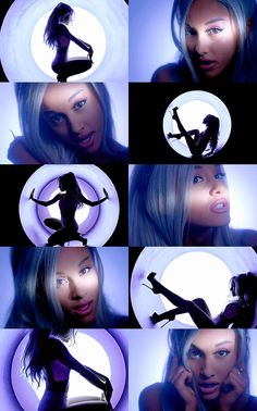 Kk I seriously like can't stop listening to FOCUS!!!! I'm literally obsessed with focus!