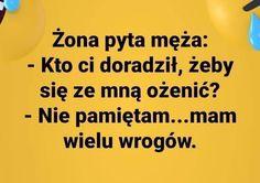 Weekend Humor, Funny, Polish Sayings, Funny Parenting, Hilarious, Fun, Humor