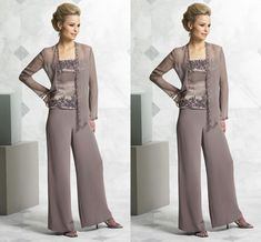 I found some amazing stuff, open it to learn more! Don't wait:https://m.dhgate.com/product/summer-lace-chiffon-mother-of-the-bride-pant/250743227.html