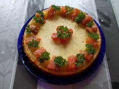 Pudding, Pie, Desserts, Food, Drinks, Torte, Tailgate Desserts, Drinking, Cake