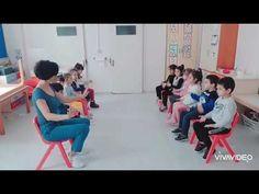 24 Şubat 2020 - YouTube Folk Dance, Preschool, Teacher, Education, Youtube, Blog, Cooperative Games, Musica, Dancing