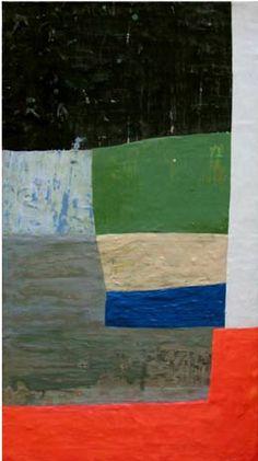 Untitled, Anne Seidman