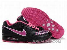 http://www.jordanaj.com/womens-nike-air-max-classic-bw-wbw019.html WOMENS NIKE AIR MAX CLASSIC BW WBW019 Only $90.00 , Free Shipping!