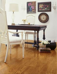Available: Hardwood   Beckford Plank Canyon For Your Home Office And Other  Areas Around The