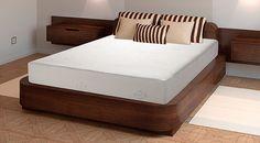 59 Best Master Bed Images Platform Bed Upholstered Platform Bed