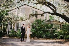 Fairchild Gardens, Miami FL
