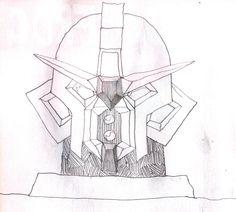 Sketchbook2k15 page 104  robotology1021.blogspot.kr