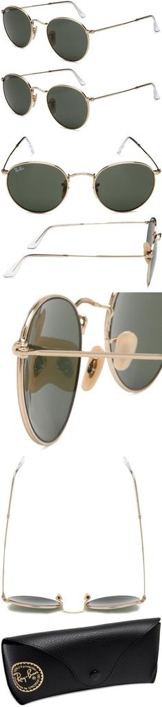 2bedef4798 363 Best Ray Ban Aviator women images