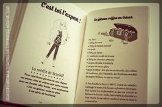 Agence confettis Chasse aux énigmes - Editions Nathan