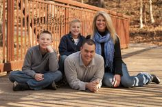 Families - Mechanicsburg, PA