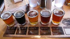 FREE THINGS TO DO IN DELAWARE: TOUR BREWERIES  Take a free tour of Dogfish Head Craft Brewery in Milton. The first-come, first-served tours run regularly during scheduled hours. If you have to wait a bit, show your ID and enjoy a few free samples while you pass the time.
