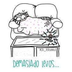 Por  @la_personaje  #pelaeldiente  #feliz #comic #caricatura #viñeta #graphicdesign #funny #art #ilustracion #dibujo #humor #sonrisa #creatividad #drawing #diseño #doodle #cartoon