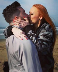 'Teen Mom' star Maci Bookout is engaged