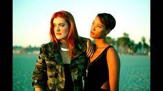 Icona Pop - I Love It (I don't care) Lyric Video HD