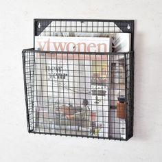 kitchen ideas – New Ideas Kitchen Organization, Organizing, Magazine Rack, Bedroom Decor, Storage, Furniture, Design, Home Decor, Toilet