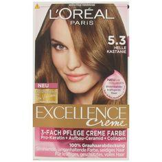 """H6 - L'Oréal Exellence Creme - Retorica - Logos - """"Zo zie je bij advertenties voor nieuwbouwprojecten een schets van 'hoe het er uit komt te zien'. Dit helpt de klant om zich een oordeel te vormen over de aantrekkelijkheid..."""" [...] """"Een speciaal voorbeeld van de argumentatieve kracht van foto's vormen de 'voor/na'-foto's."""""""