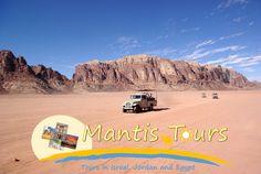 Desert wonder!!! Incredible tour to Jordan, which will definitely bring a smile on the face.   #AncientPyramids #Cairotour #VIPtour #Egypttour #SkydivinginEilat #Desert #tourtoJordan #jeepsafaritour #Tourtowadirum