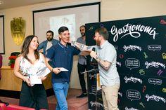 https://flic.kr/p/VaYE6q   La Casa y El Mundo Proyecto Gastronomix Entrega de Obsequios_20170527_Jose Fernando Garcia_29   Recogida de obsequios por los alumnos